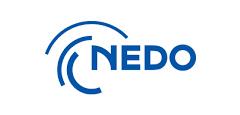 NEDO(経済産業省所管の独立行政法人 新エネルギー・産業技術総合開発機構)からの委託及び助成先に採択、支援開始が決定か