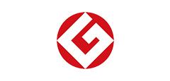 「Akerun入退室管理システム」が公益財団法人日本デザイン振興会が主催する「2018年度グッドデザイン賞」を受賞